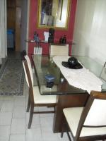 Apartamento-Freguesia-(Jacarepagua)