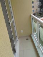 Apartamento-SKY-RESIDENCIAL-Freguesia-(Jacarepagua)