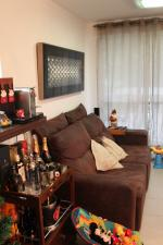 Apartamento-BELLE-EPOQUE-Freguesia-(Jacarepagua)
