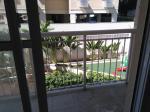 Apartamento-be-happy-Freguesia-(Jacarepagua)