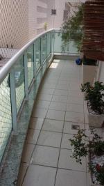 Apartamento-VITORIA-Freguesia-(Jacarepagua)